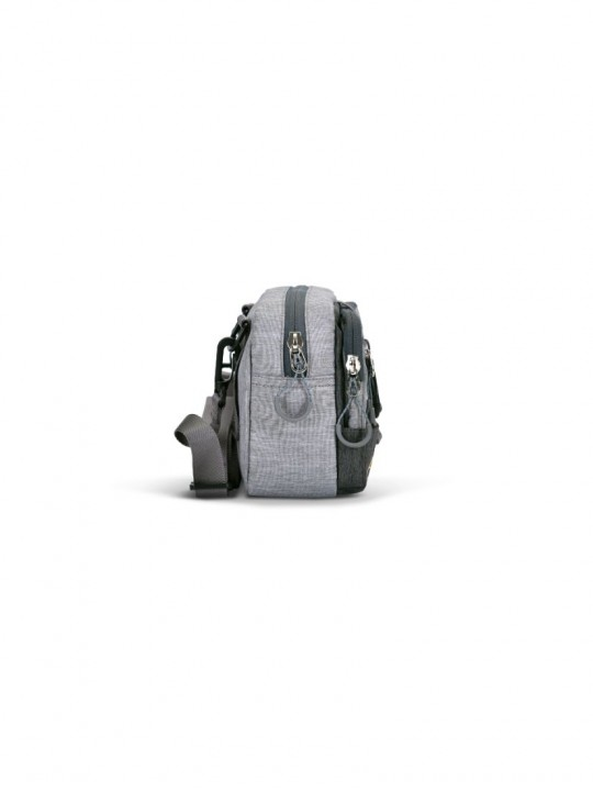 ####RX-0 UNICORN GUNDAM Tow-way Waist Bag