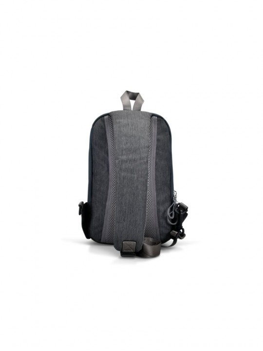 #####MSN-06S SINANJU Backpack