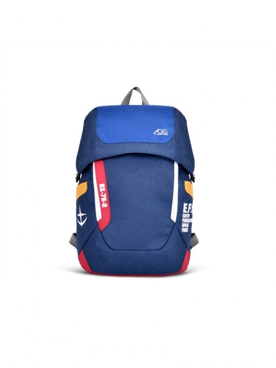 Backpack GUM69946AGS-98 (*Pre-order)
