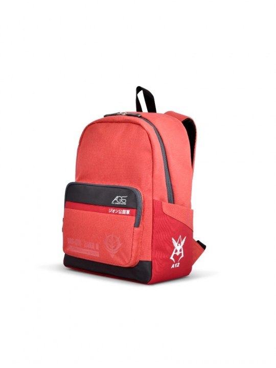 Backpack GUM69947AGS-81