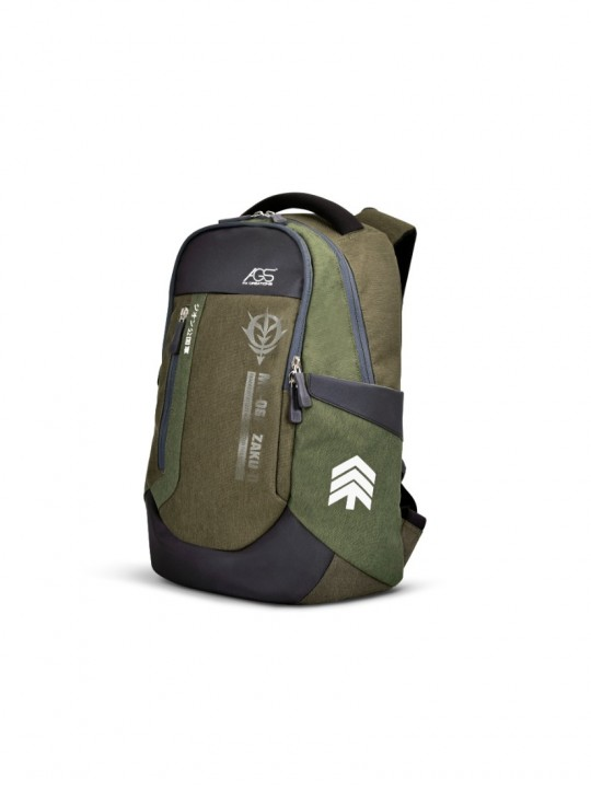 Backpack GUM69948AGS-06 (*Pre-order)