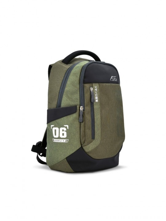 Backpack GUM69948AGS-06