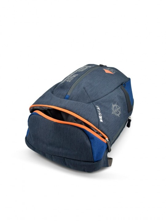****Backpack GUM76001AGS-98
