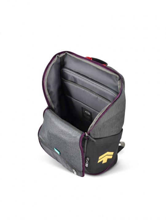 ****Backpack GUM76002AGS-01 (Pre-Order)