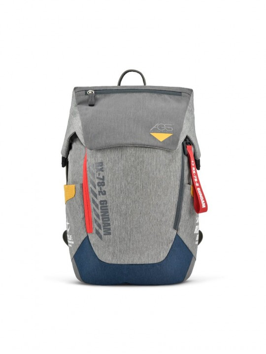 ****Backpack GUM76003AGS-21