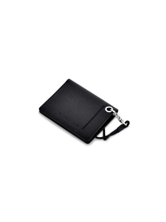 Key Holder/Wallet ISAW69940-01