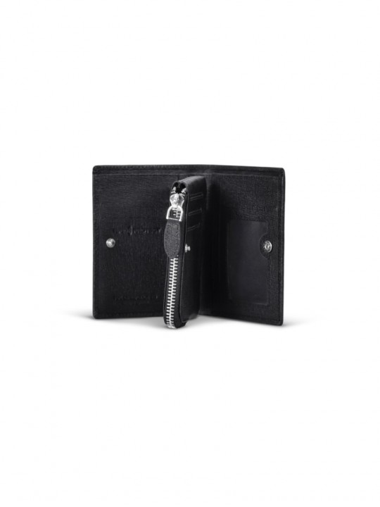 Wallet ISAW69941-01