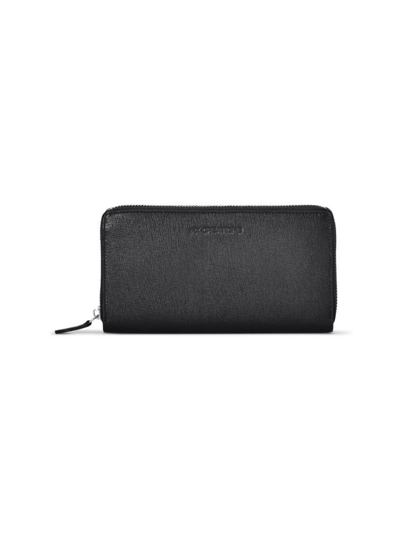 Zipped Wallet ISAW69942-01