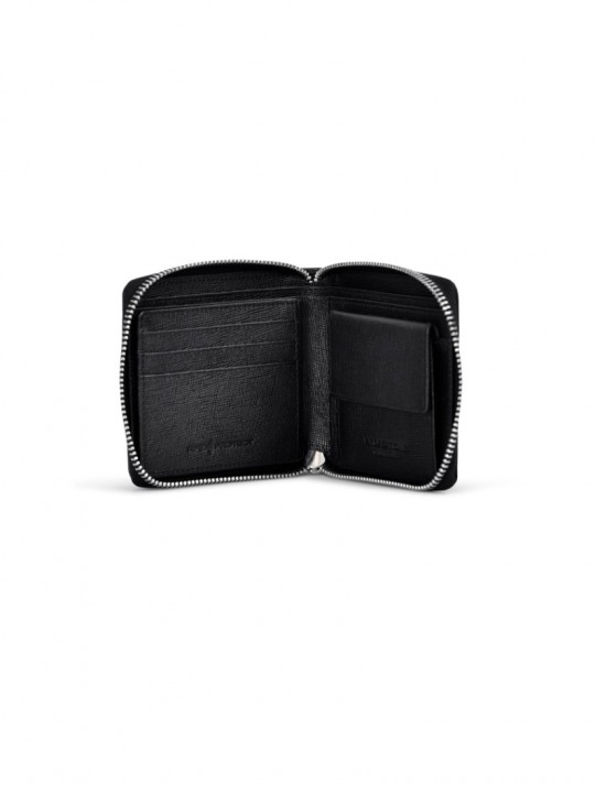 Zipped Wallet ISAW69943-01
