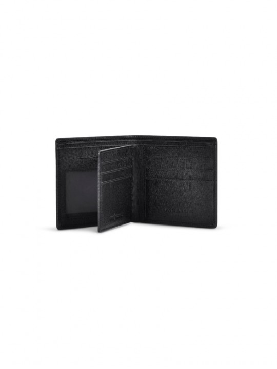 Wallet ISAW69944-01