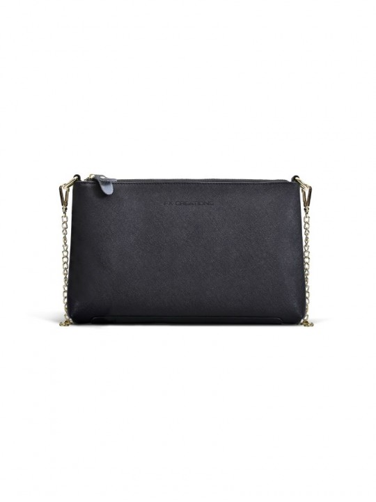 Leather Clutch JCF330007-01