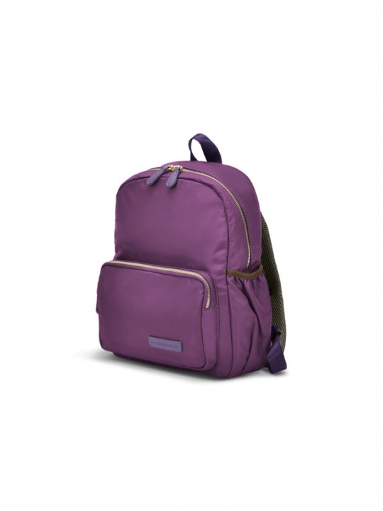 Backpack JMA21146-24