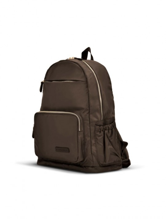 Backpack JMA69814-03A