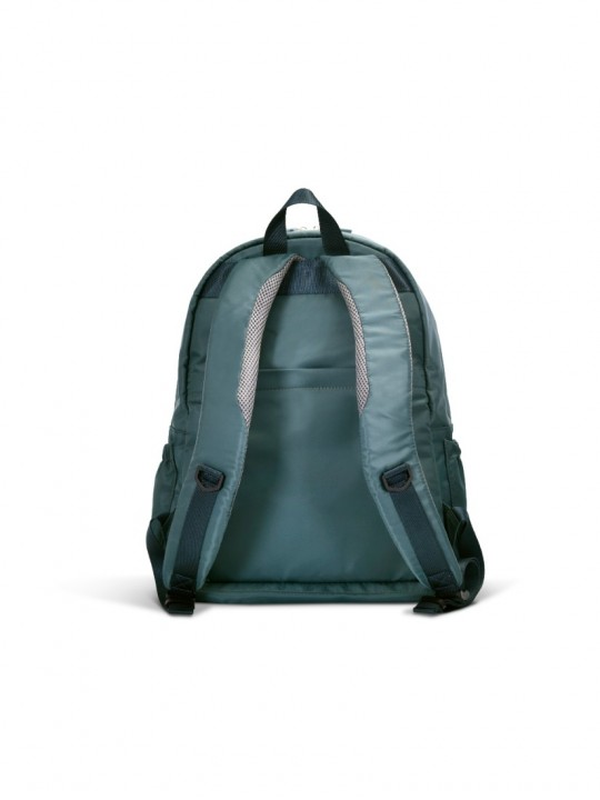 Backpack JMA69814-54