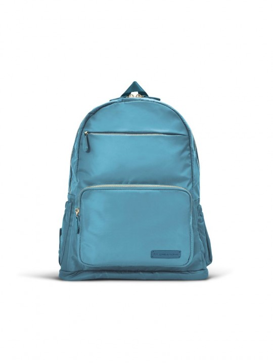 Backpack JMA69814-96