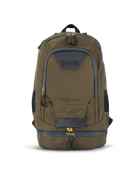 Backpack JMA69875AGS-06