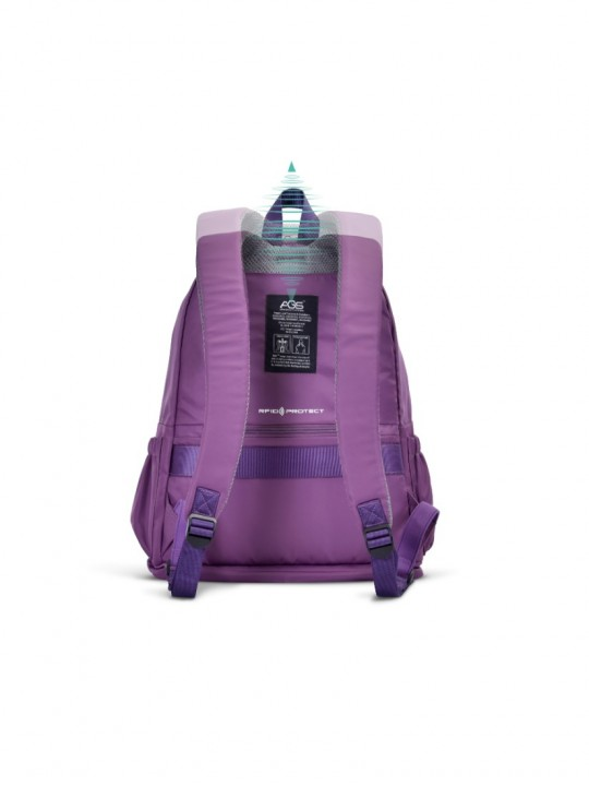 Backpack JMA69956AGS-24