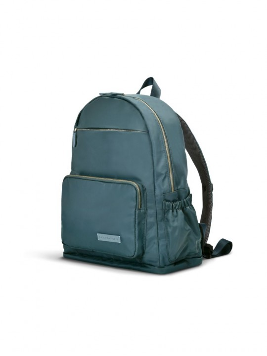 Backpack JMA69956AGS-54