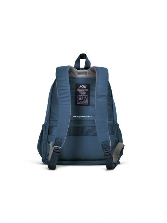 Backpack JMA69956AGS-98