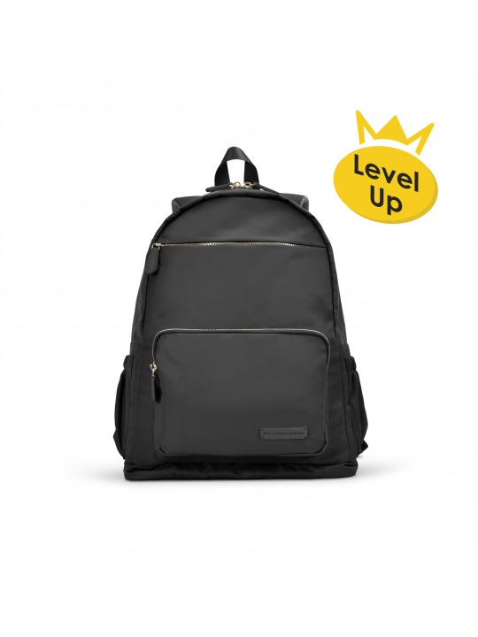Backpack JMA69956AGS-01