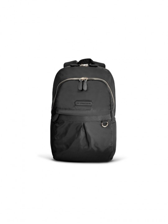 Backpack JSB69905AGS-01