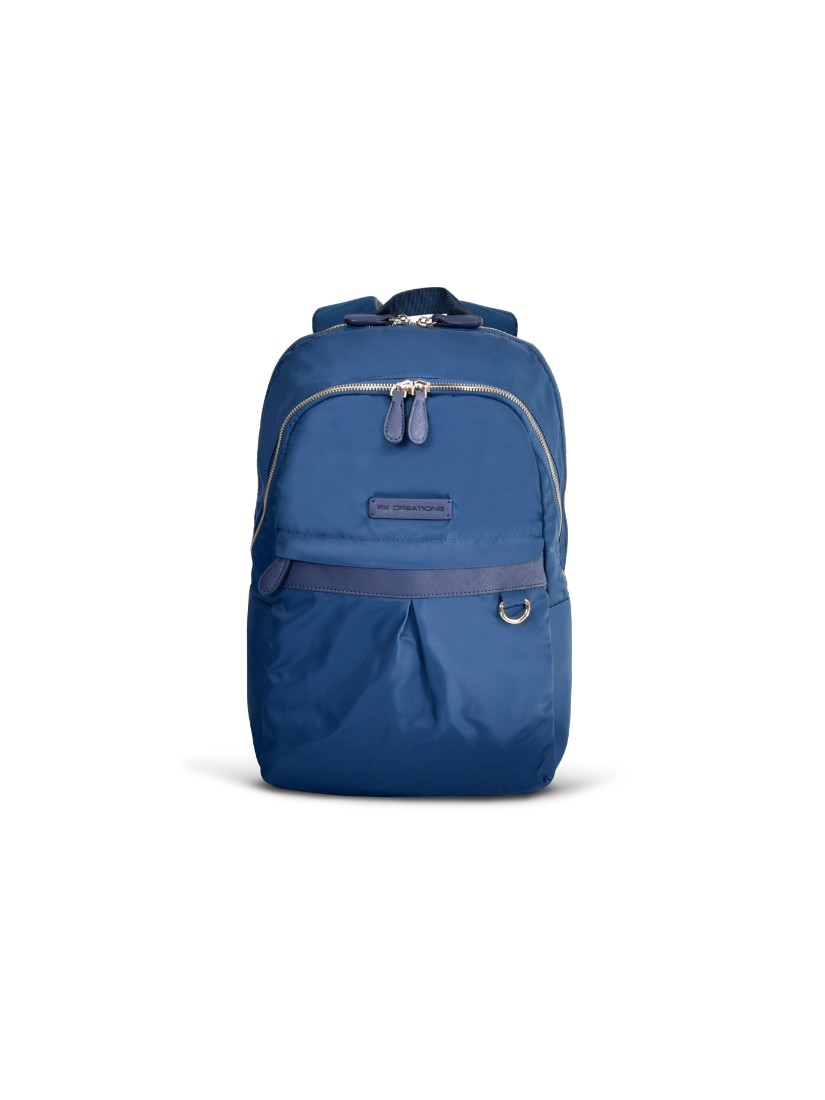 Backpack JSB69905AGS-98