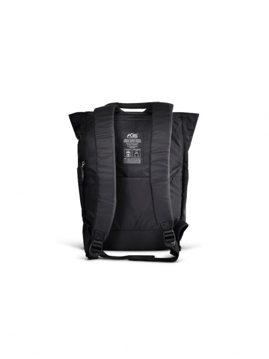Backpack JSB69906AGS-01