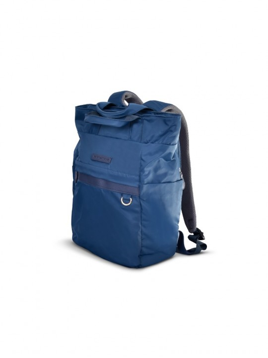 Backpack JSB69906AGS-98