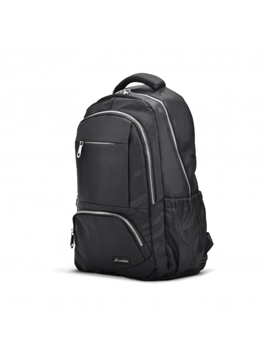 Backpack JSV22004C-01