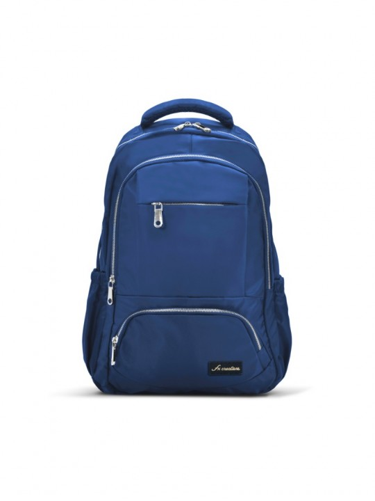 Backpack JSV22004C-98