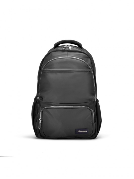 Backpack JSV22006Y-01