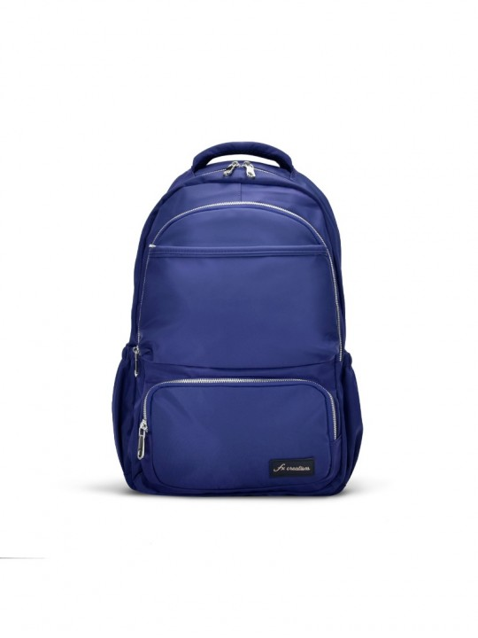 Backpack JSV22006Y-98