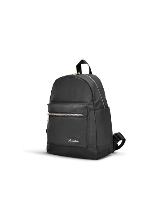 Backpack JSV22007Y-01