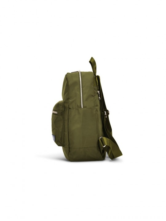 Backpack JSV22007Y-06