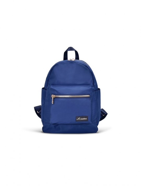 Backpack JSV22007Y-98