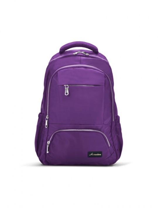 Backpack JSV22004C-23