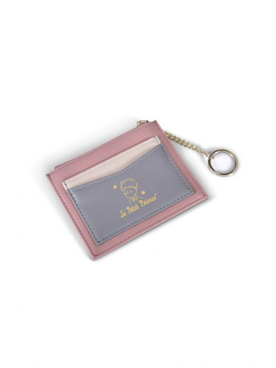 #Little Prince Card Holder LPPW76086-48