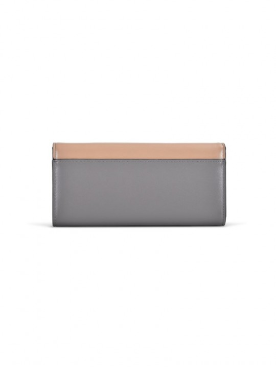 #Little Prince Long Wallet LPPW76087-21