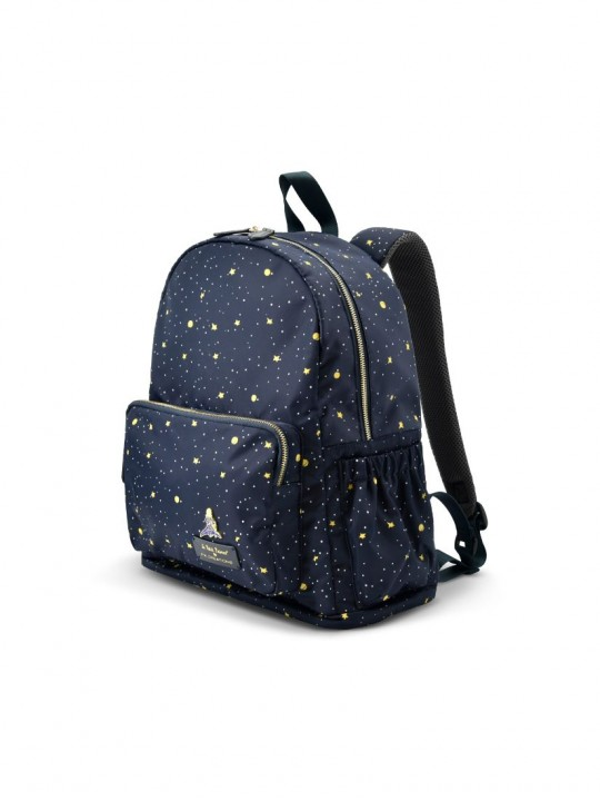 **The Little Prince Special Edition AGS Supsension Backpack