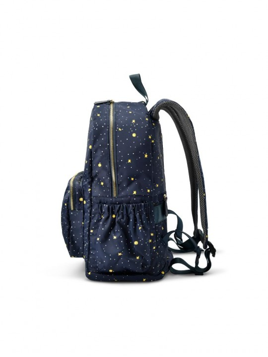 *The Little Prince Special Edition AGS Supsension Backpack