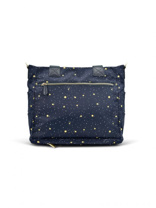 *The Little Prince Special Edition Two-way Totes