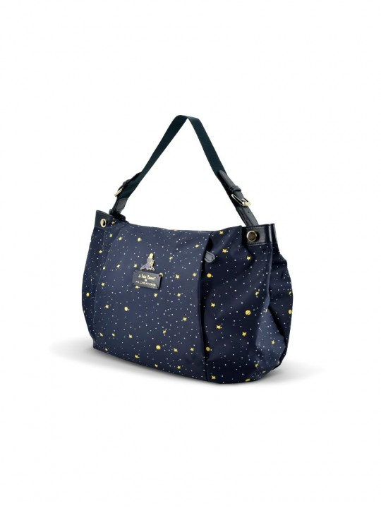 *The Little Prince Special Edition Two-way Totes (Preorder)