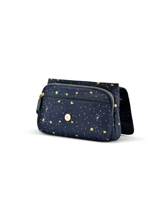 *The Little Prince Special Edition Crossbody