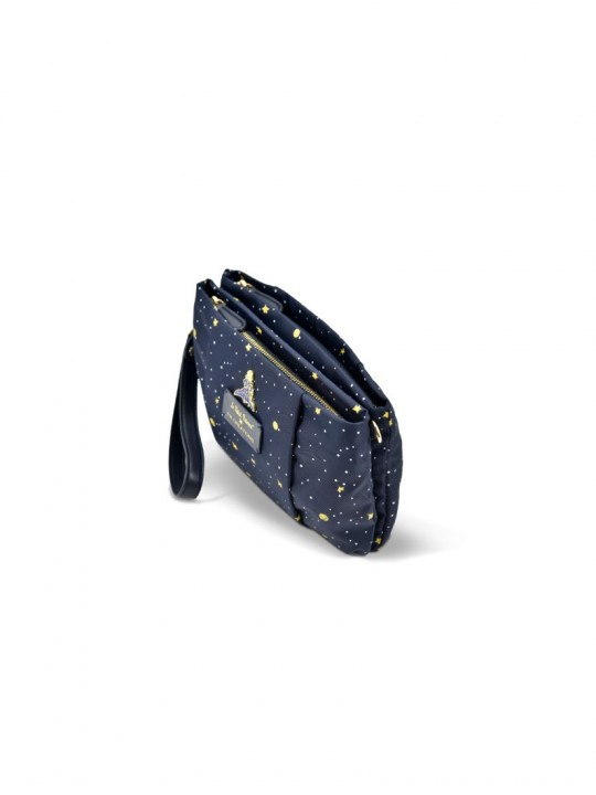 *The Little Prince Special Edition Two-way Clutch