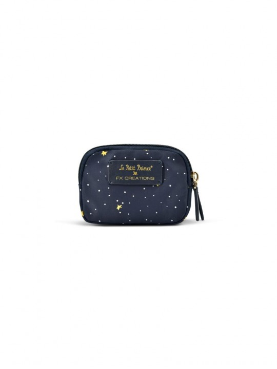 *The Little Prince Special Edition Clutch