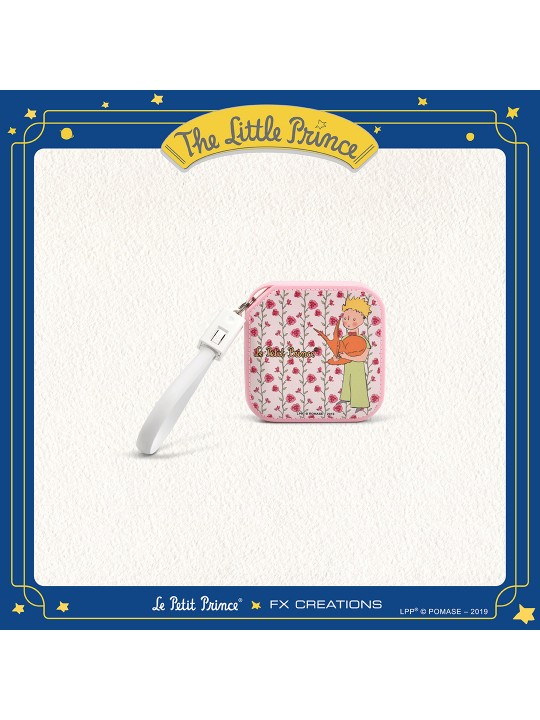 ###The Little Prince Special Edition Fortune Bag###
