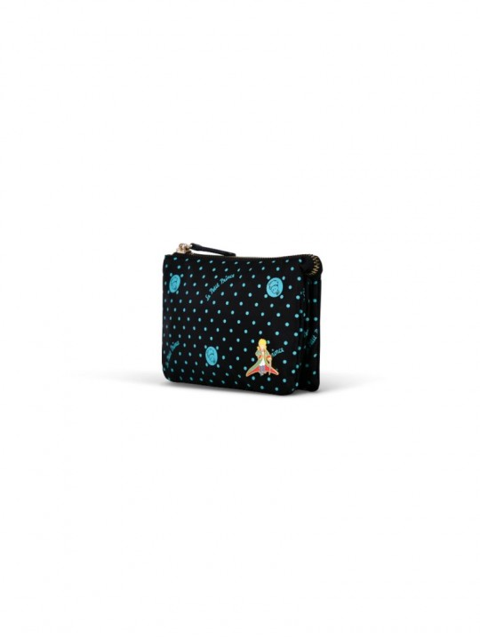 # # ####The Little Prince Special Edition Clutch