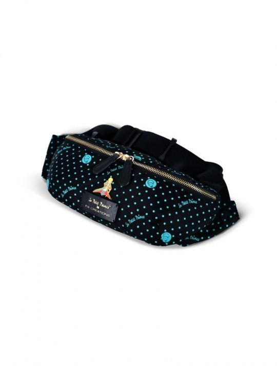 # # #####The Little Prince Special Edition Waist Bag
