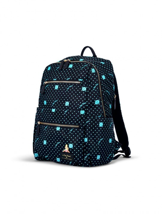 # # #####The Little Prince Special Edition Backpack (large)