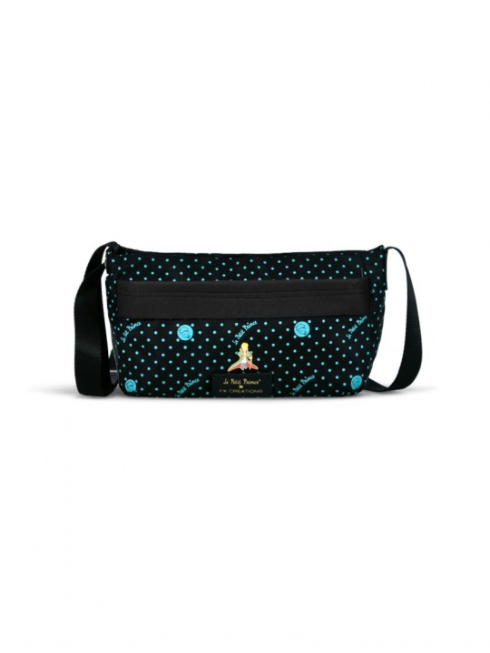 # # #####The Little Prince Special Edition Crossbody Pre Order Soon